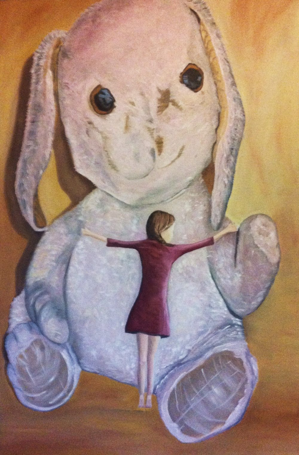 bunny_and_me